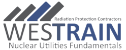 Westrain Radiation Protection Contractors Nuclear Utilities Fundamentals (NUF) Exam Study Material